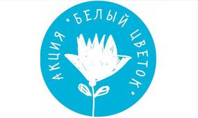 logo20170524_1-1